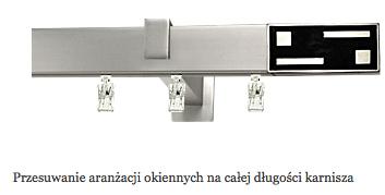 karnisz10