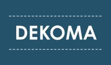 Dekoma